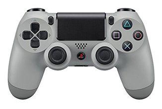 Sony potvrdilo cross-play hraní mezi PS5 a PS4