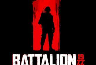 Battalion 1944 navrací FPS žánr ke svým kořenům