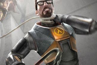 Český dabing pro Half-Life 2: Episode Two bude ke stažení na Štědrý den