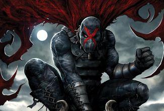Komiksové nakladatelství Dark Horse vstupuje do herního průmyslu
