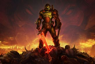 The-DOOM-Slayer-Wallpaper-1920x1080.jpg