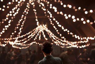 Blíží se vydání The Last of us: Part 2?