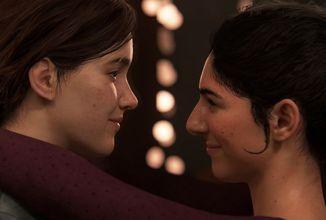 Přátelská soutěživost studií pomáhá s vývojem The Last of Us: Part 2