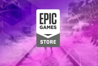 Epic Games Store přidal hodnocení her z agregátoru, ale hráči stále hry hodnotit nemohou