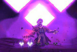 Roguelike akce Curse of the Dead Gods připravena k vydání