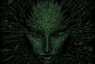 System Shock 3 se hlásí o pozornost