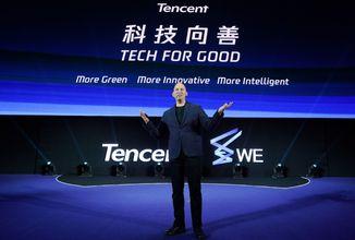 Tencent (0)