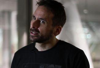Nová hra Kena Levina, autora série BioShock, se nás bude snažit šokovat
