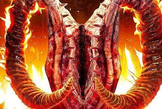 Konečné datum vydání hororu Agony