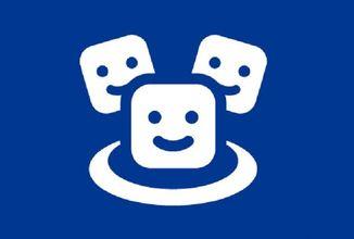 Sony z PlayStationu 4 odstraní komunity