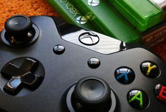 Microsoft promluvil o Project xCloud a představil nové hry pro Xbox Game Pass