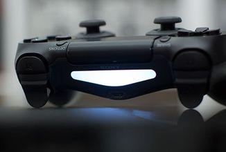 Sony láká lahůdkovým videem na nový rok