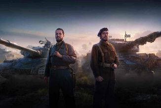Bezplatný Battle Pass pro World of Tanks