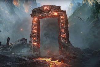 O čem bude třetí velké rozšíření Assassin's Creed Valhalla?