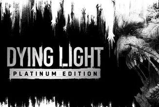 Na přísné německé zákony doplatil evropský eShop Nintenda s hrou Dying Light