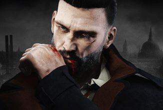 Vampyr ještě nekončí, DONTNOD přináší nové herní módy