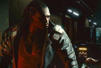 Cyberpunk 2077 si velmi zakládá na kvalitě questů