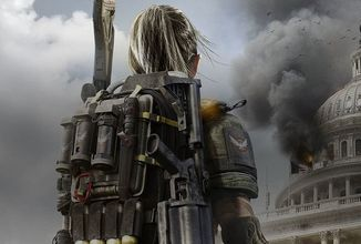 The Division 2 se vyhne Steamu