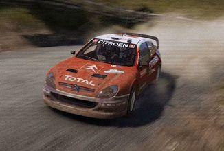 WRC 9 zahrne 15 historických a legendárních vozů
