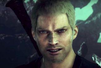 Tvůrci Nioh a Ninja Gaiden chystají Stranger of Paradise: Final Fantasy Origin