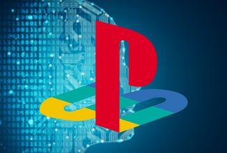 PlayStation 5 má vyjít ve dvou modelech lišících se výkonem i cenou