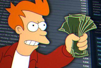 Hry s takovou cenou DLC, že byste si raději mohli koupit auto