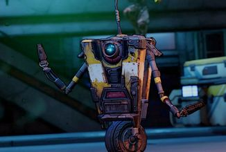 Gearbox je za Epic Games Store rád