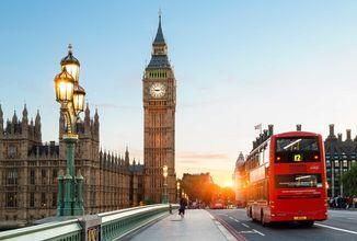 Londyn (0)
