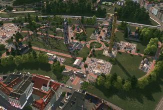 Paradox Interactive chystá pro své hry nový engine