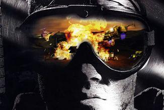 Podívejte se na první ukázku z remasteru Command & Conquer
