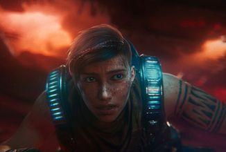 V září se rozšíří Xbox Game Pass o řadu her, včetně Gears 5 a Dead Cells