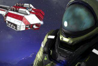 Space Engineers je ukázkou, jak se mají vývojáři o hry starat