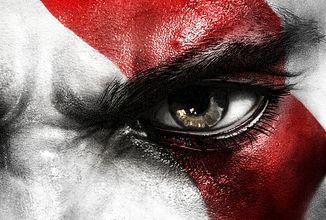God of War by se mohl dočkat až 5 dalších dílů
