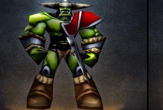 Porovnání originálního Warcraftu 3 s remasterem Reforged