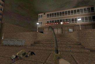 Retro střílečky na vzestupu, možný odklad prezentace Xboxu