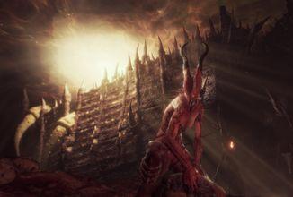Cesta do pekel aneb Agony se blíží
