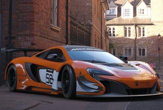 Zažijte férové závody v Gran Turismo Sport