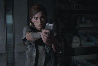 The Last of Us Part 2 nás má překvapit situacemi a emocemi, na které nemusíme být připraveni