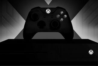 Další Xbox bude mít mechaniku