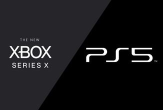 """""""PS5 je lepší konzole!"""" tvrdí renderovací inženýr Cryteku"""