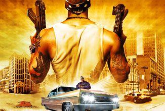 Studio Voliton konečně opraví PC verzi Saints Row 2