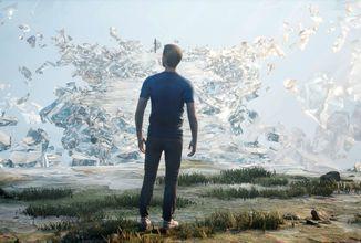 Na premiéru se chystá Twin Mirror od autorů Life is Strange