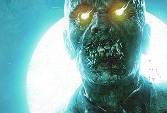 Pro Zombie Army 4 vychází první DLC s názvem Terror Lab