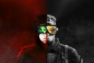 Plnohodnotné představení remasterů Tiberian Dawn a Red Alert