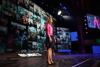 Nová podoba E3 potěší fanoušky, tvrdí pořadatel ESA