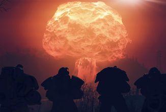Fallout 76 nenabídne cross-play ve všech ohledech