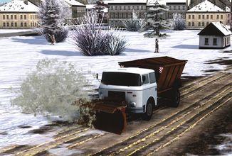 Do slovenského tycoonu Workers & Resources přichází zima