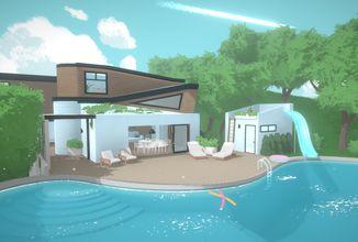 Paralives aneb lepší The Sims?