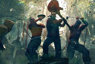 Dying Light přináší nové výzvy ve spojení s Left 4 Dead 2
