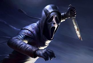 Asymetrický horor Dead by Daylight čekají velké změny